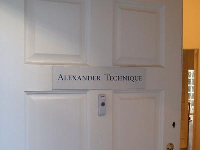 pimlico-alexander-technique10